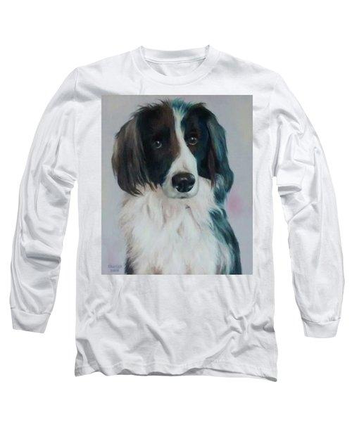 PiP Long Sleeve T-Shirt