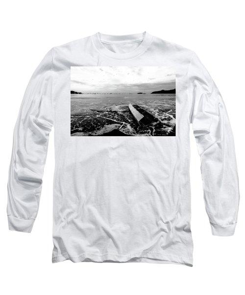 Play De Noire Long Sleeve T-Shirt