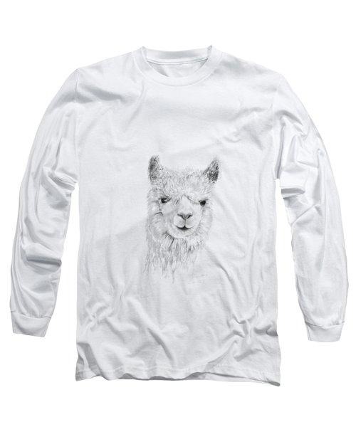 Prescott Long Sleeve T-Shirt