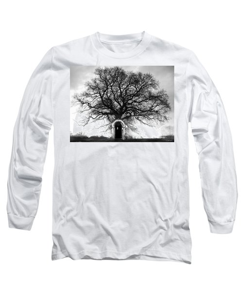 Principium Long Sleeve T-Shirt