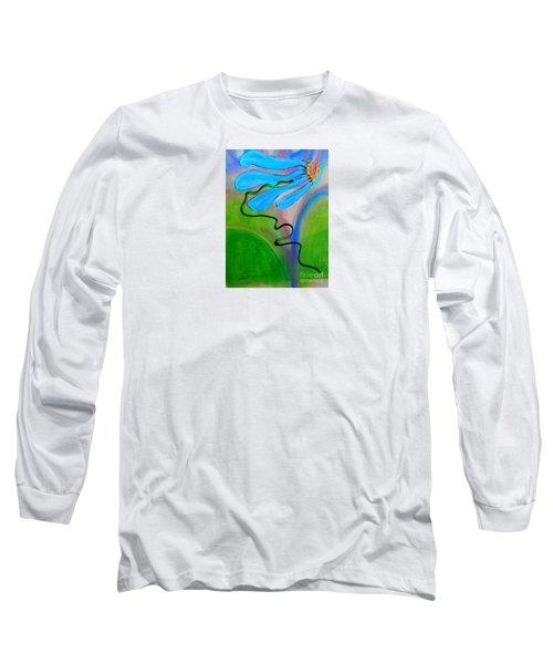 Quest Long Sleeve T-Shirt