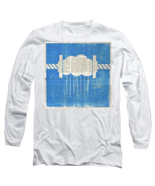 Rainmaker Long Sleeve T-Shirt
