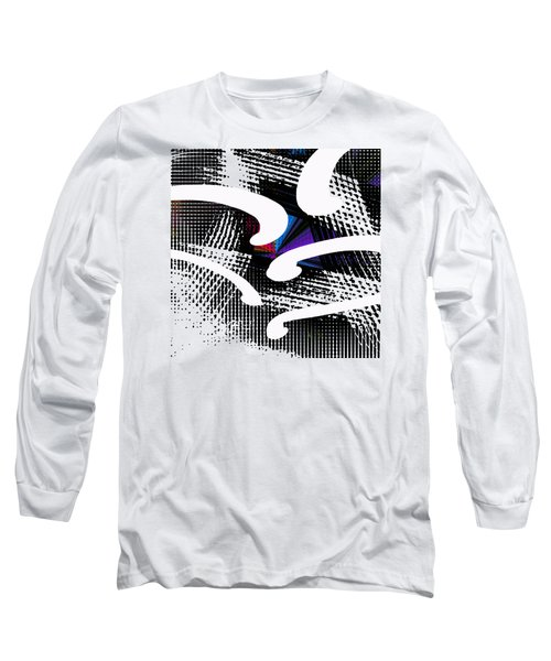 Reachers Long Sleeve T-Shirt