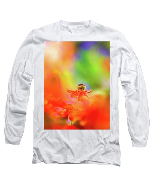 Rejoice Long Sleeve T-Shirt