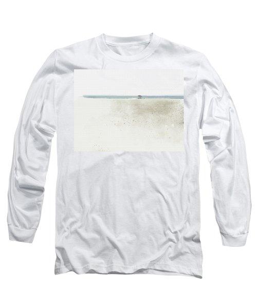 Renourishment Long Sleeve T-Shirt