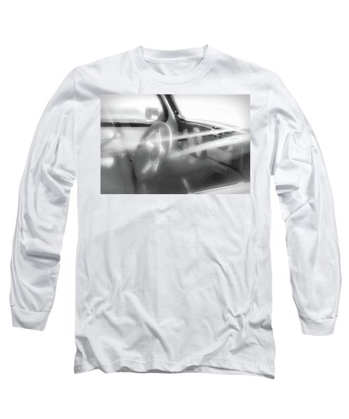 Roadster Long Sleeve T-Shirt