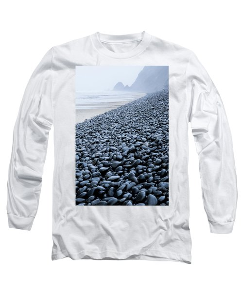 Rocky Falcon Cove Long Sleeve T-Shirt