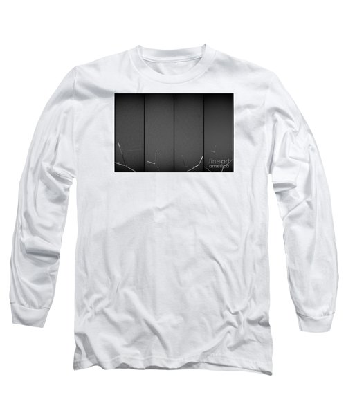 Ruin Long Sleeve T-Shirt