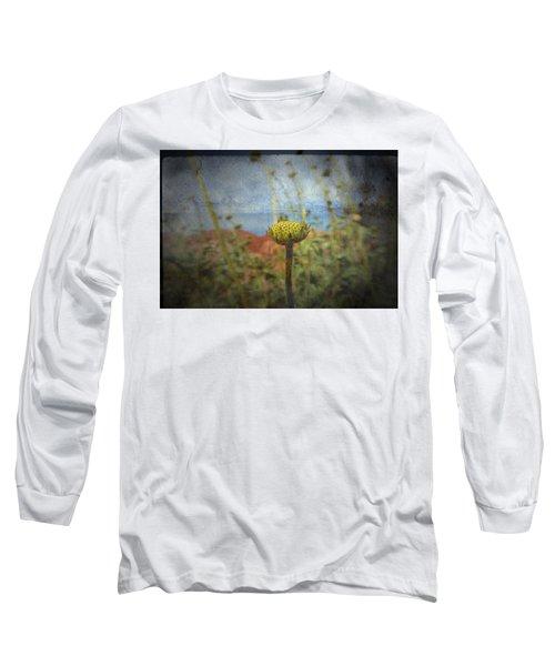Runt  Long Sleeve T-Shirt