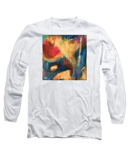 Santa Fe Dream Long Sleeve T-Shirt