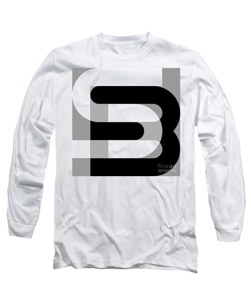 sb Long Sleeve T-Shirt