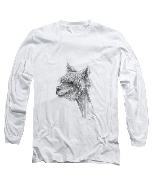 Selah Long Sleeve T-Shirt