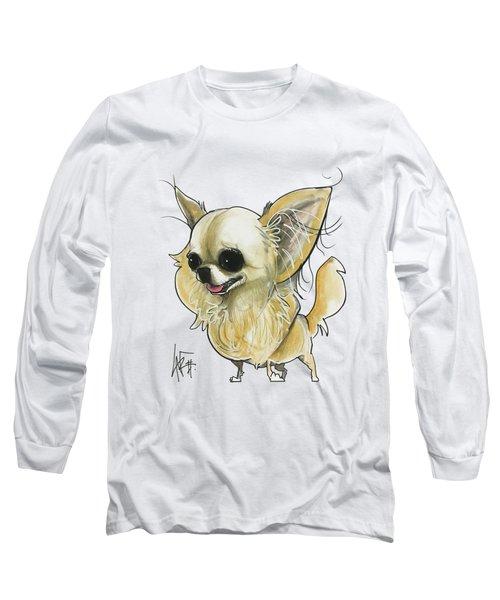 Signoriello 2217-2 Long Sleeve T-Shirt