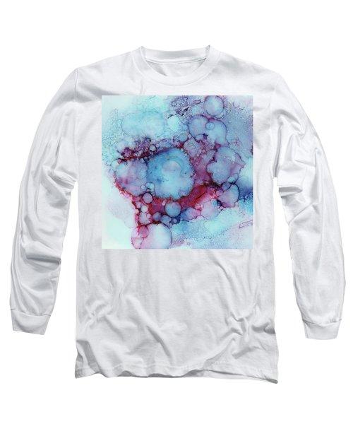 Sky Song Long Sleeve T-Shirt