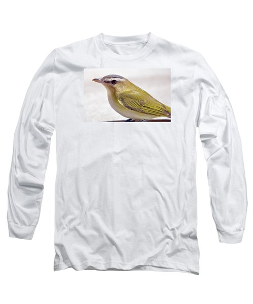 Long Sleeve T-Shirt featuring the photograph Smooth by Glenn Gordon