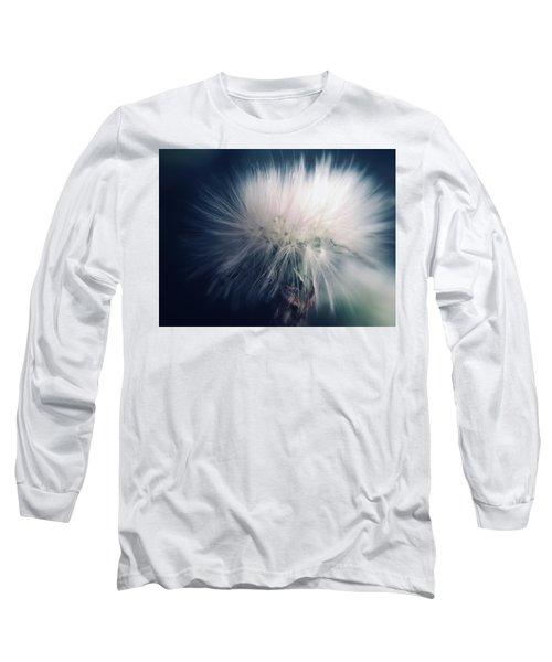 Soft Shock Long Sleeve T-Shirt