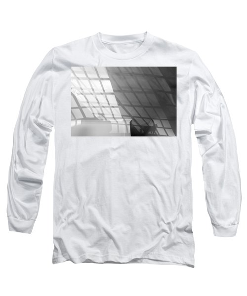 Solar Cat I 2013 Limited Edition 1 Of 1 Long Sleeve T-Shirt