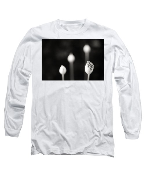 Soon Long Sleeve T-Shirt