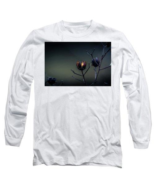 Spark Of Hope Long Sleeve T-Shirt