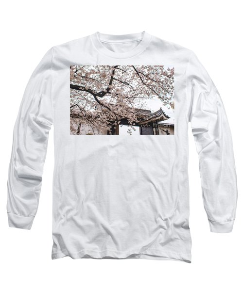 Spring Cult Long Sleeve T-Shirt