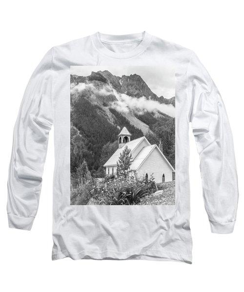 St. Joseph's Long Sleeve T-Shirt