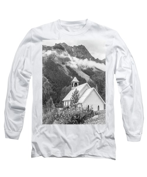 St. Joseph's Long Sleeve T-Shirt