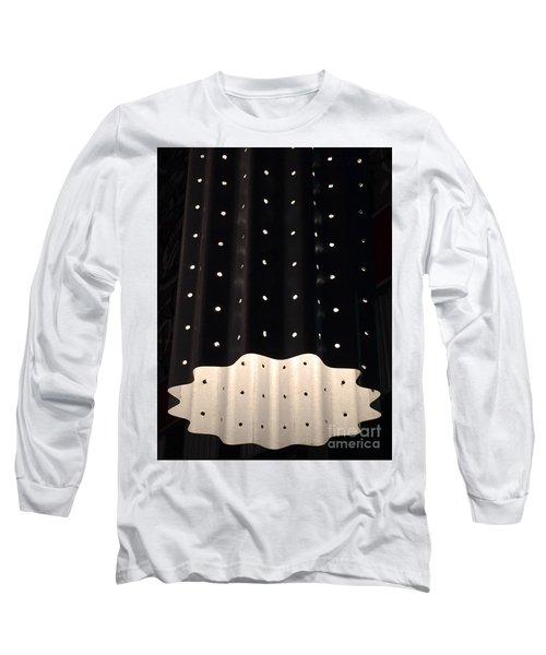 Starry Starry Night Long Sleeve T-Shirt
