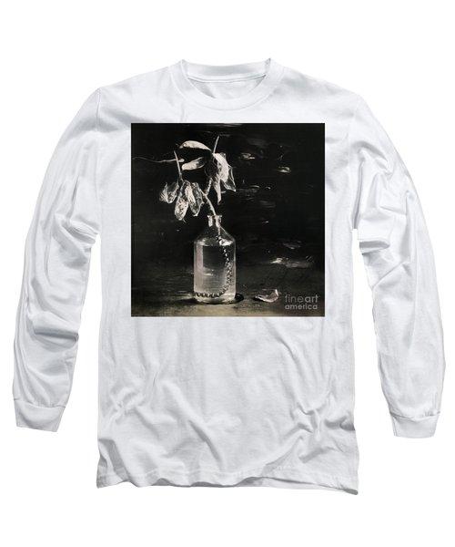 Still Life #141456 Long Sleeve T-Shirt