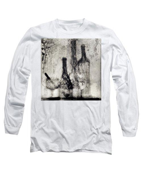 Still Life #384280 Long Sleeve T-Shirt