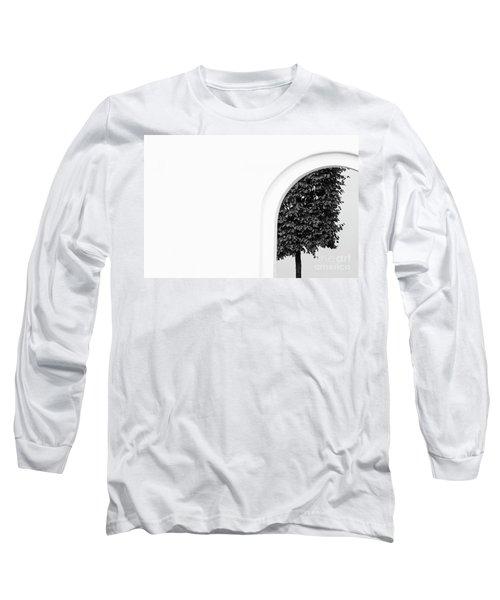 St.petersburg  #7906 Long Sleeve T-Shirt
