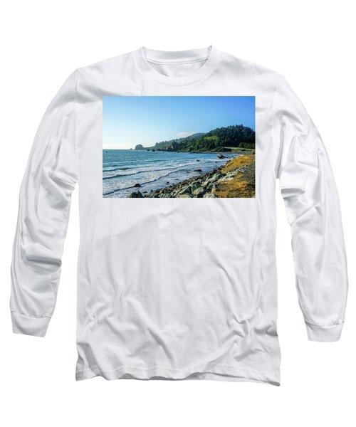 Stunning Long Sleeve T-Shirt