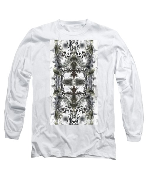 Such Sights To Show You Long Sleeve T-Shirt