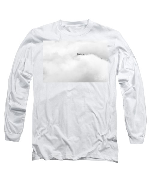 Summit Long Sleeve T-Shirt