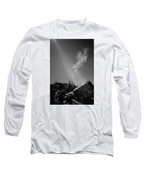Sunlight Long Sleeve T-Shirt