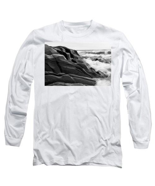 Superior Edge        Long Sleeve T-Shirt