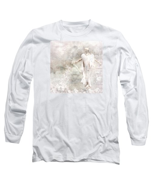 Take Me Home Long Sleeve T-Shirt
