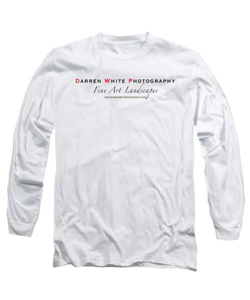 Teeshirt Logo Long Sleeve T-Shirt