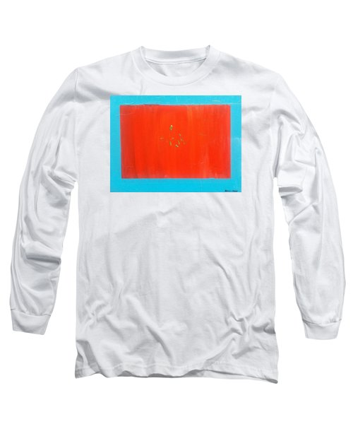 The Candy Store Long Sleeve T-Shirt
