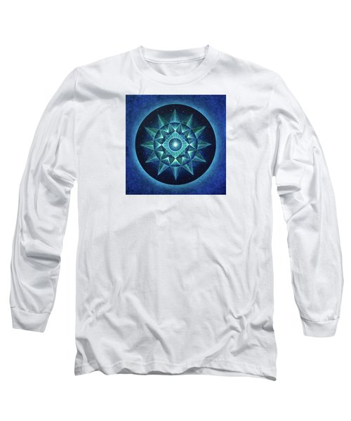 The Inner Light Long Sleeve T-Shirt