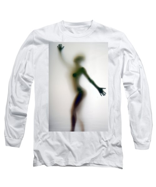The Screening Room II Long Sleeve T-Shirt