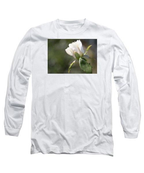 The Understudy Long Sleeve T-Shirt