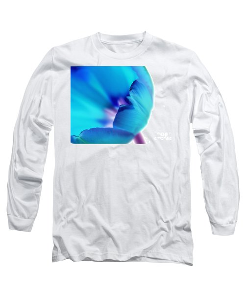 Thoughts Of Hope Long Sleeve T-Shirt
