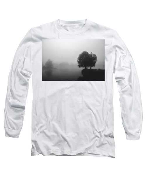Toledo Park Long Sleeve T-Shirt