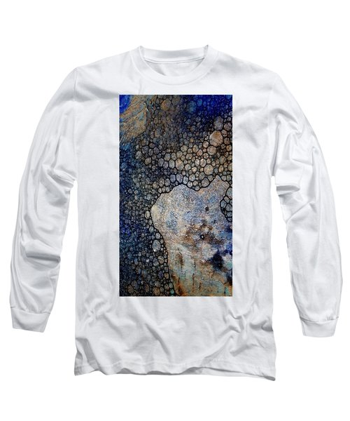 Untitled 13 Long Sleeve T-Shirt