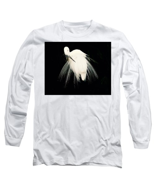 Version 2 Long Sleeve T-Shirt