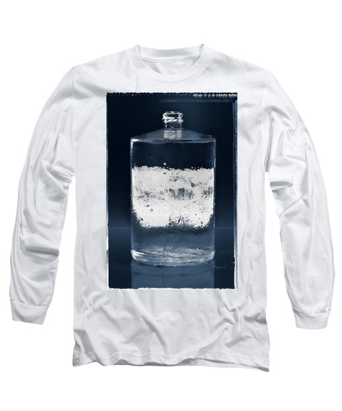 Vessel #8319 Long Sleeve T-Shirt