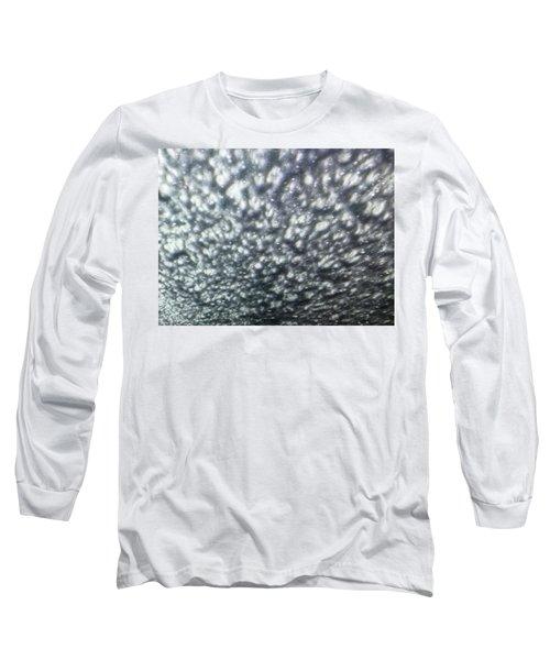View 4 Long Sleeve T-Shirt