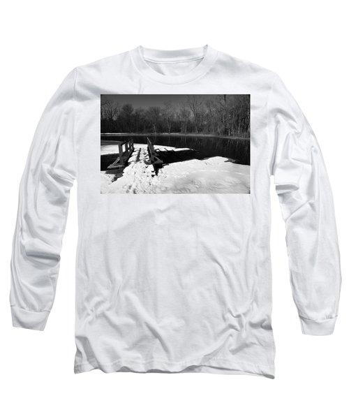Winter Park 2 Long Sleeve T-Shirt