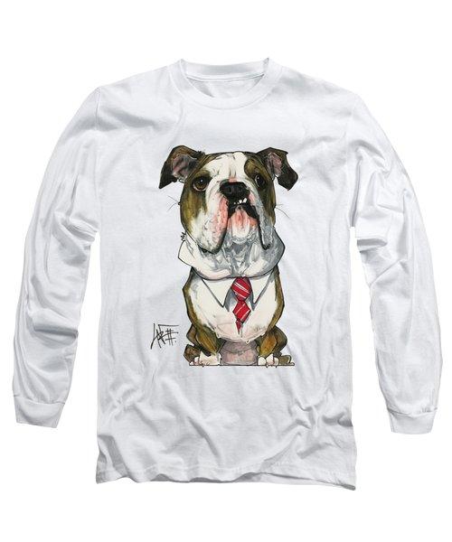 Wright 7-1461 1 Long Sleeve T-Shirt