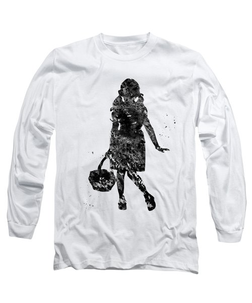 Dorothy Long Sleeve T-Shirt